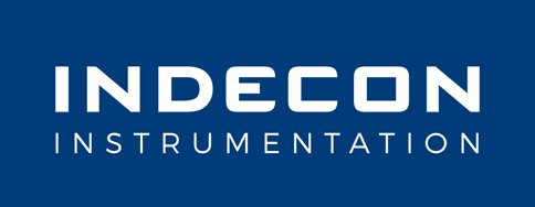 Indecon Instrumentation Logo